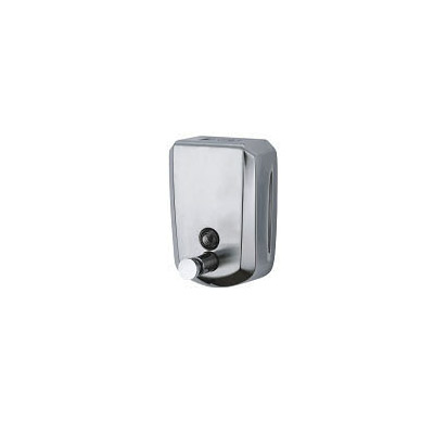 5833 soap dispenser