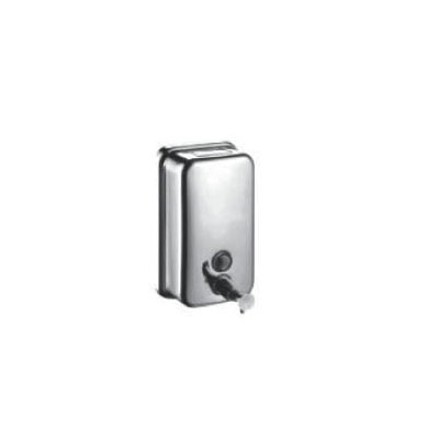 5834 soap dispenser