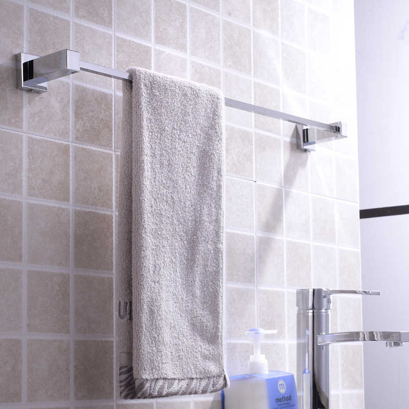 6301 towel bar