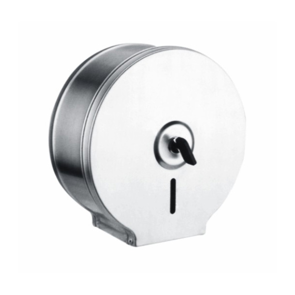 8805 toilet paper dispenser
