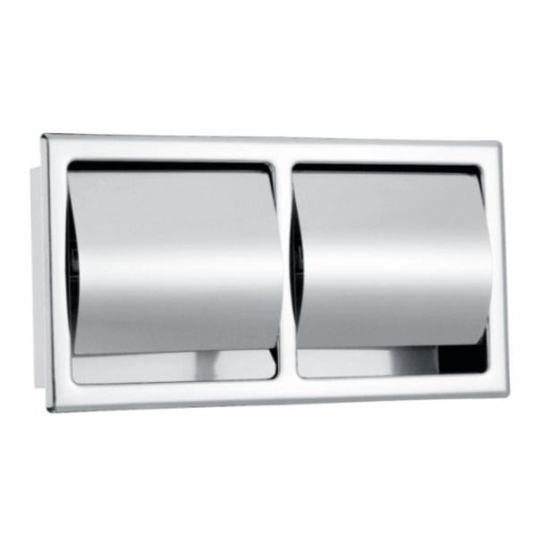 6607 toilet tissue holder
