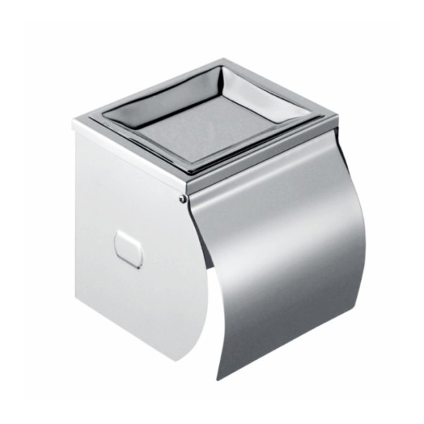 6601 toilet tissue holder