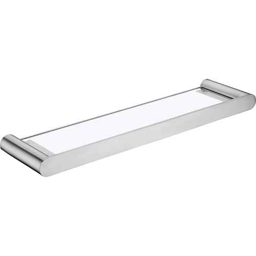 84008 glass shelf