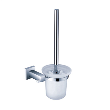 6305 toilet brush holder