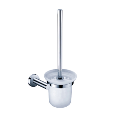 8205  toilet brush holder