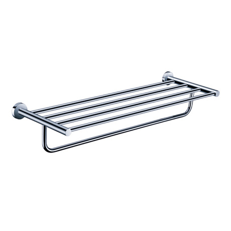 8204 towel shelf