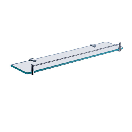 8203 glass shelf