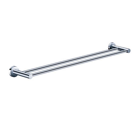 8202 double towel bar