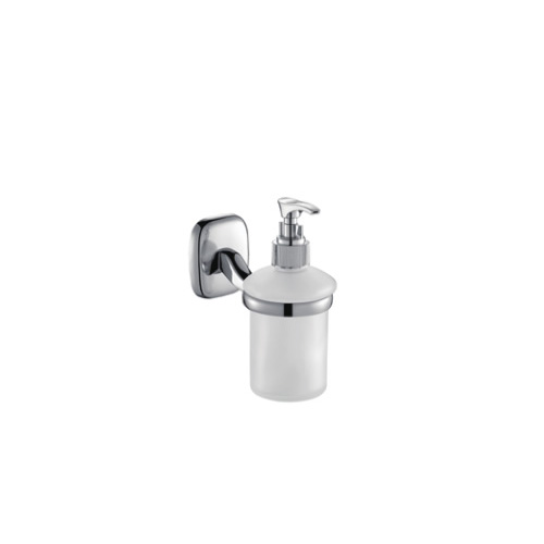 6014 soap dispenser