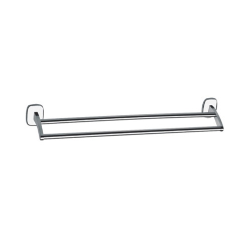 6002 double towel bar
