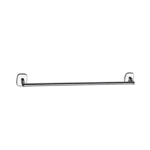 6001 single towel bar