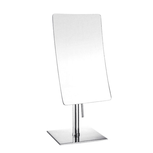 8029 cosmetic mirror