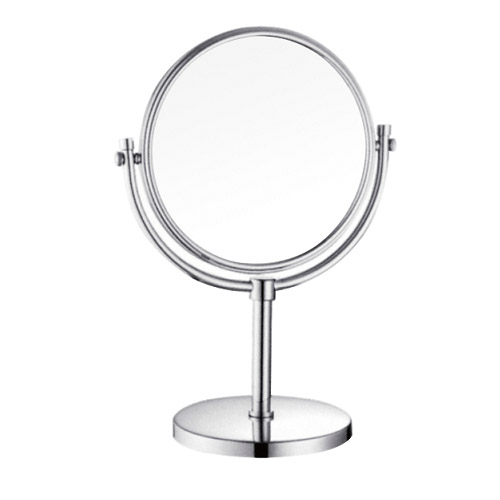 8010cosmetic mirror