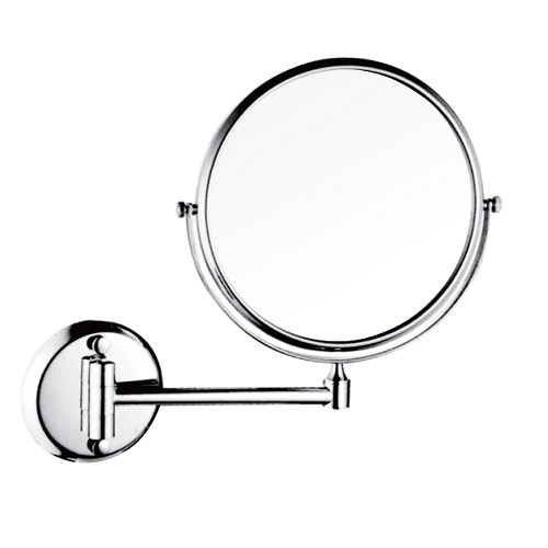 7028 cosmetic mirror