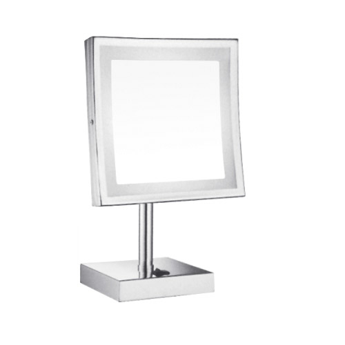 6012 LED cosmetic mirror