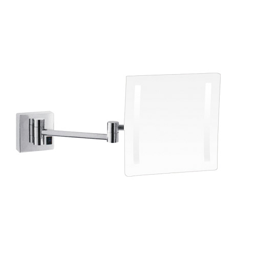 5027 LED cosmetic mirror