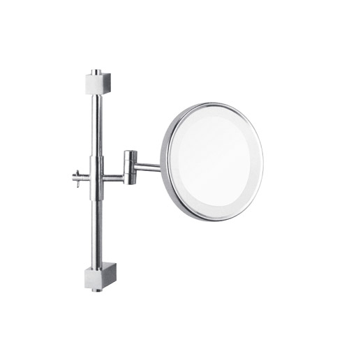 5023 LED cosmetic mirror