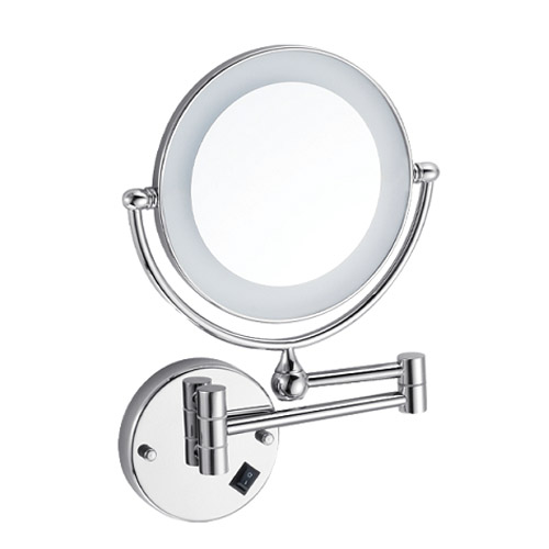 5003 LED cosmetic mirror