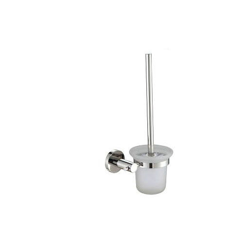 65114 toilet brush holder