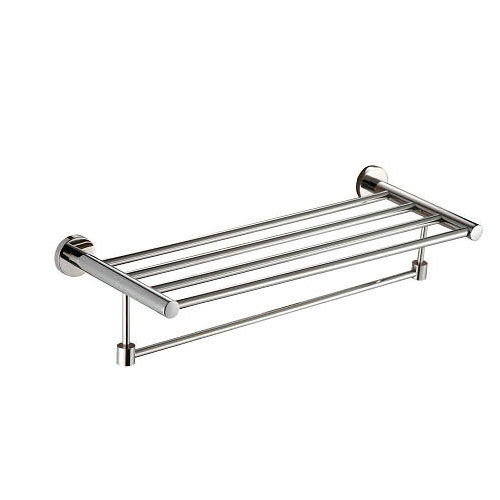 65111 towel shelf