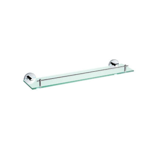 65108 glass shelf