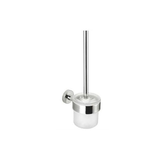 81514 toilet brush holder