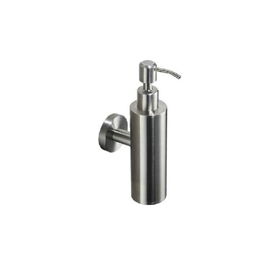 81505b soap dispenser
