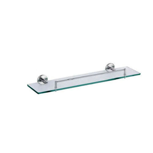 81508 glass shelf