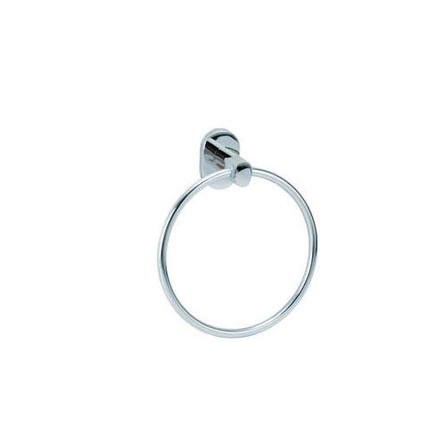 81707 towel ring