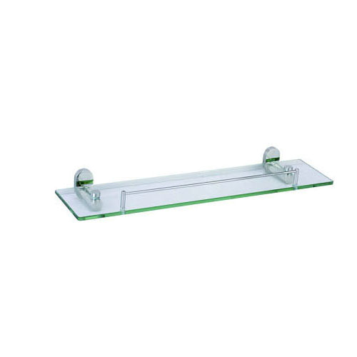 81708 glass shelf